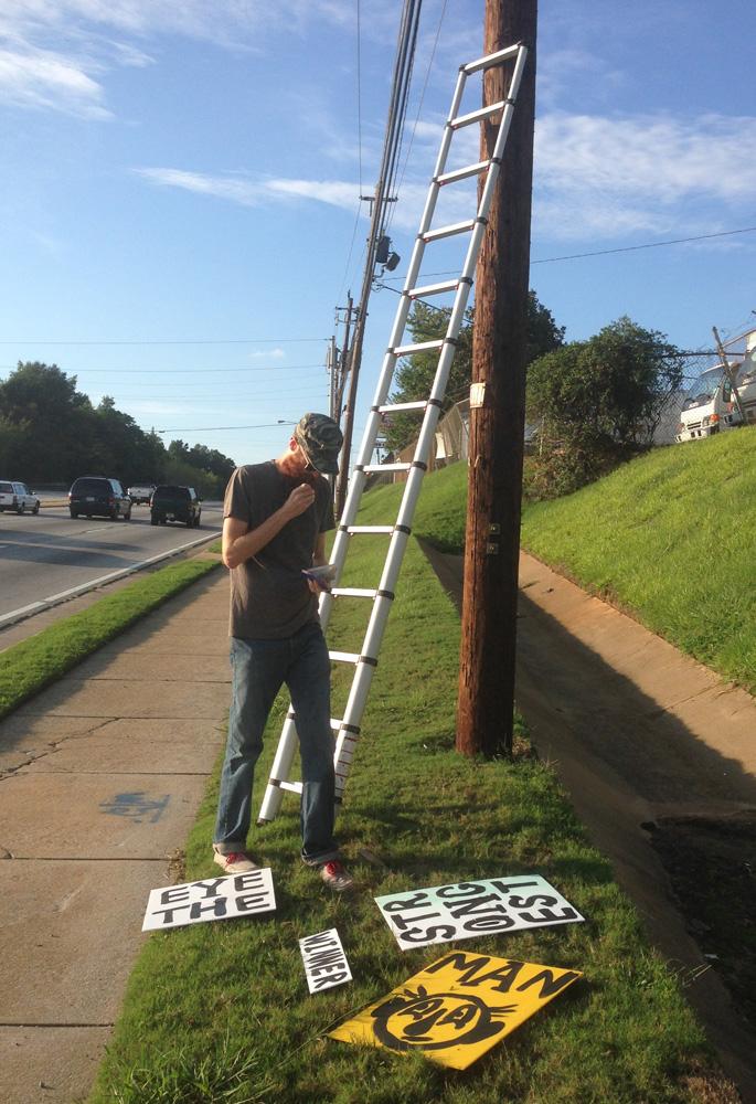 assembling-street-art-blackcattips-signs