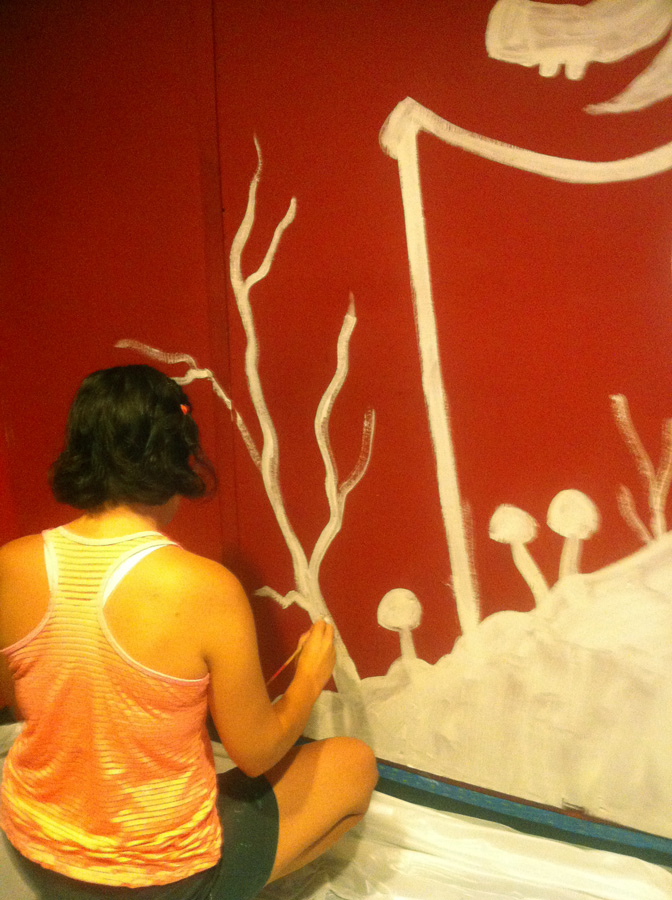 in-progress-mural