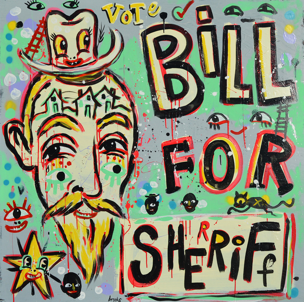 bill-for-sheriff-blackcattips-1000