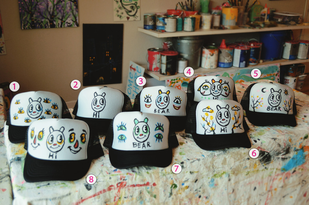 hand-painted-hats-blackcattips