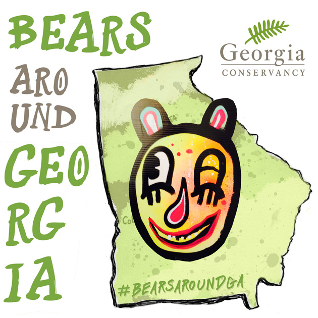 bears-around-ga-square-blackcattips