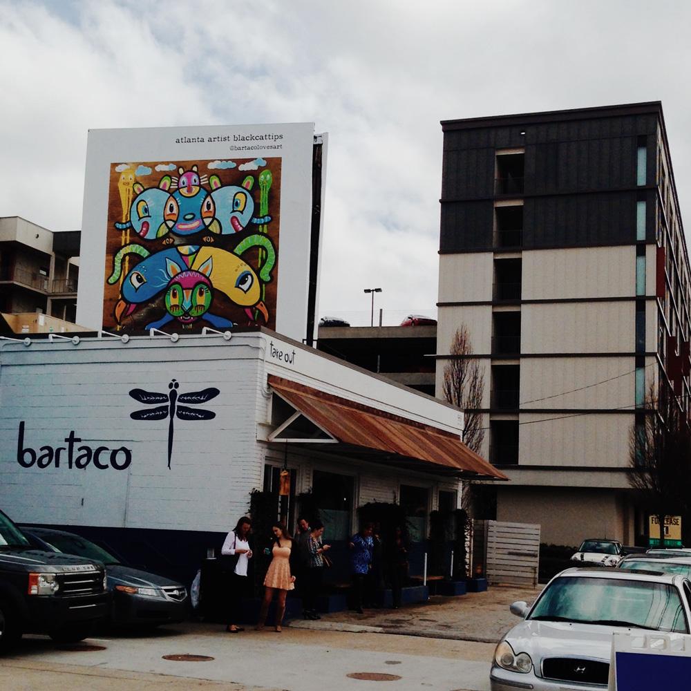bartaco-atlanta-billboard-blackcattips-1