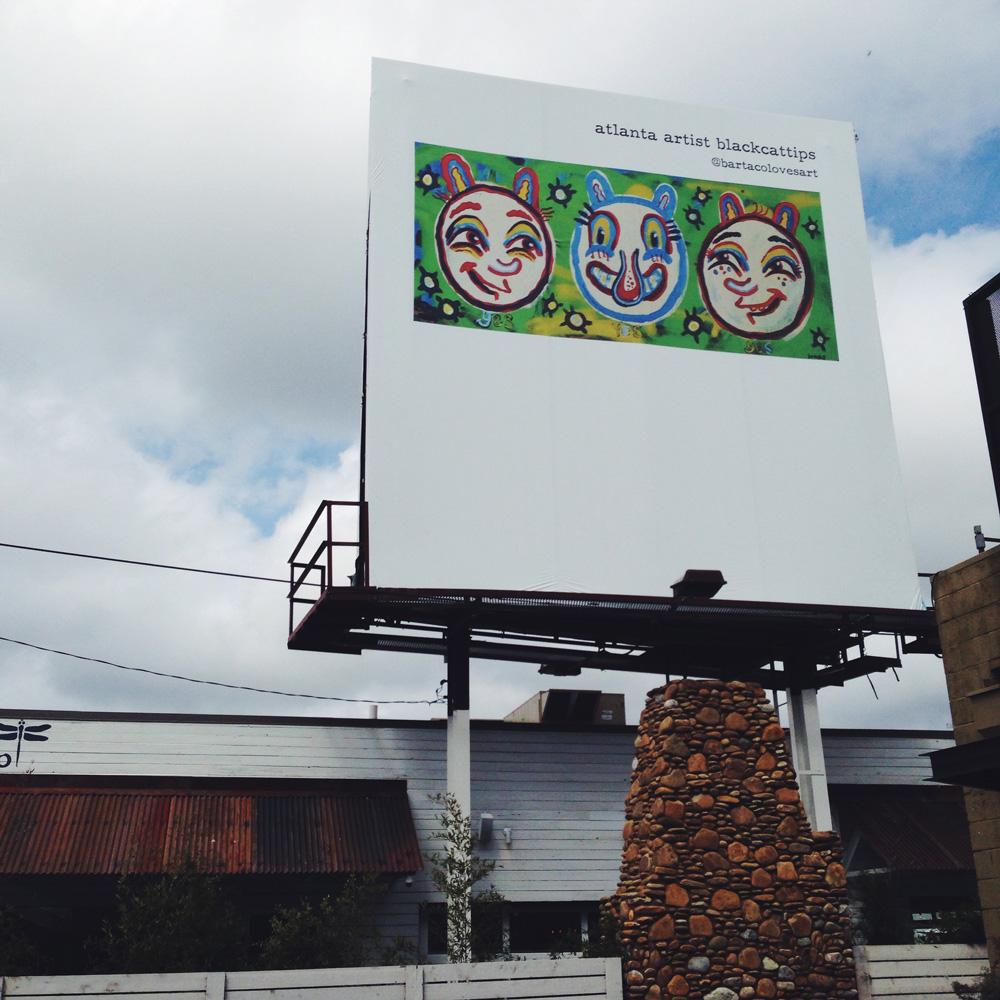 bartaco-atlanta-billboard-blackcattips-2