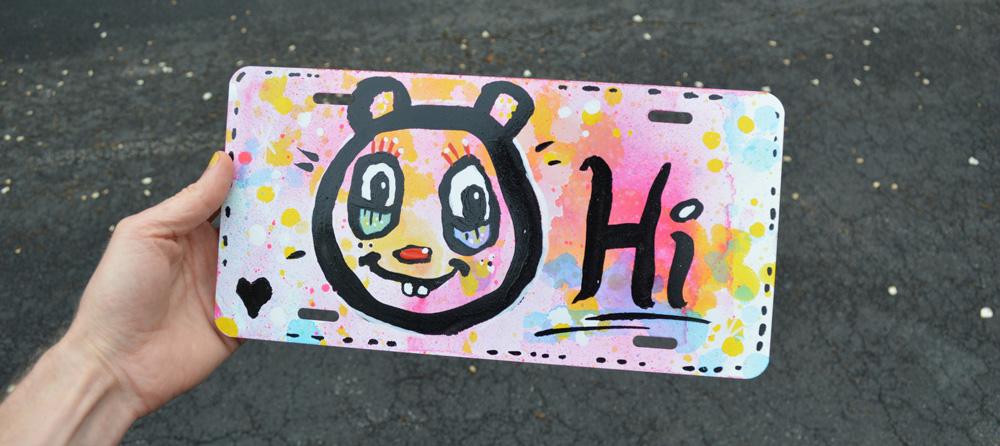 bear-tag-1