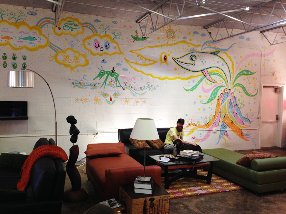 whale volcano mural - blackcattips-24 -brooks -