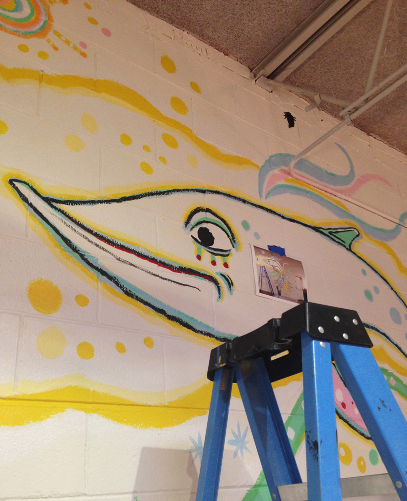 _whale-volcano-mural---blackcattips-240-in-progress--brooks---