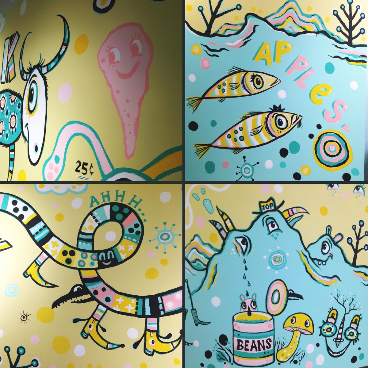 yik-yak-mural-blackcattips-4
