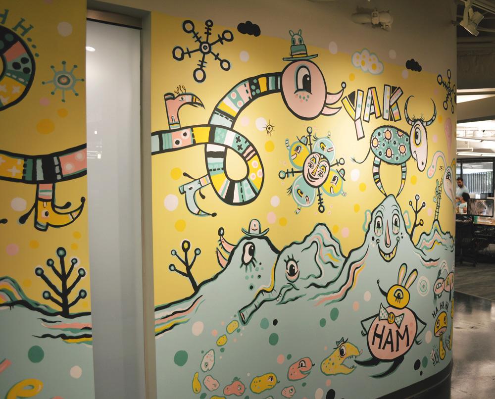 yik-yak-mural-blackcattips--atlanta-art-11