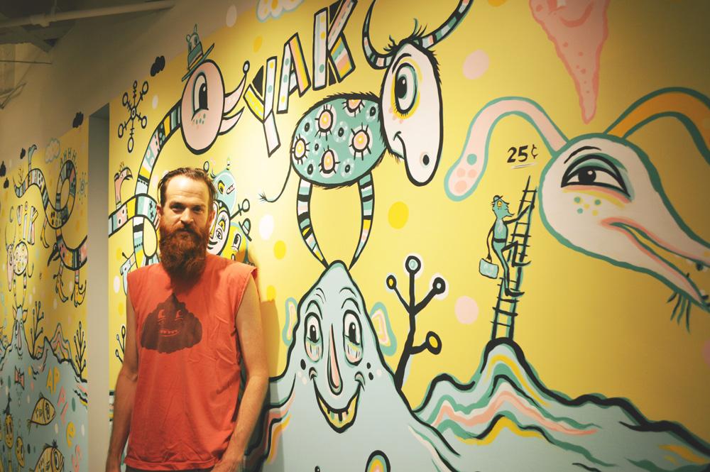 yik-yak-mural-blackcattips-kyle-brooks-artist