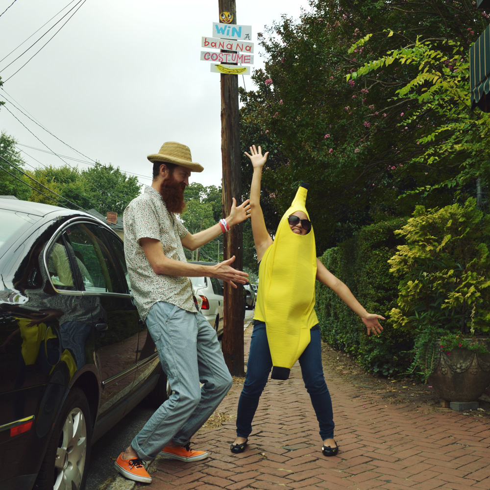 blackcattips-banana-costume-contest-winner-stone-soup-street- : banana cat costume  - Germanpascual.Com