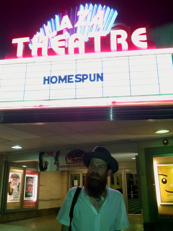 homespun-movie-plaza-theater-blackcattips-kyle-brooks-film
