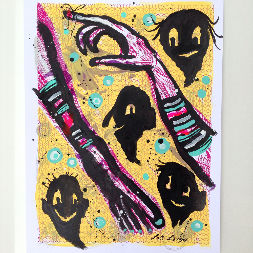 inky-mixtape-print-collaboration-show-blackcattips-1