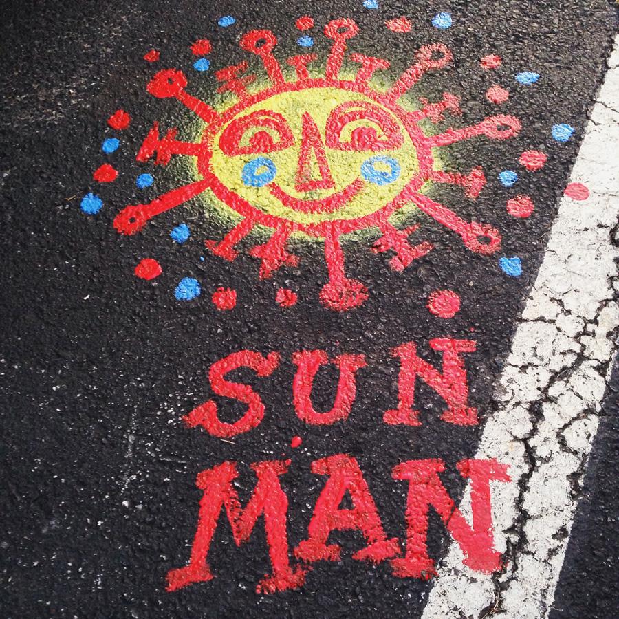 sun-man-blackcattips-publix
