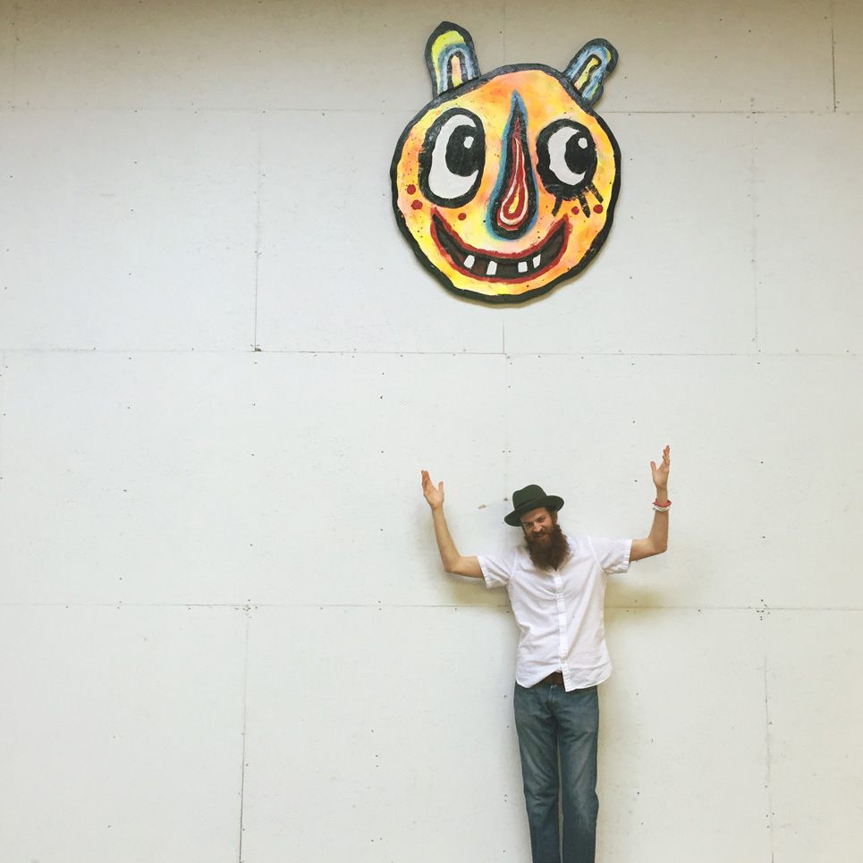 blackcattips-bear-and-kyle brooks streetfolk artist