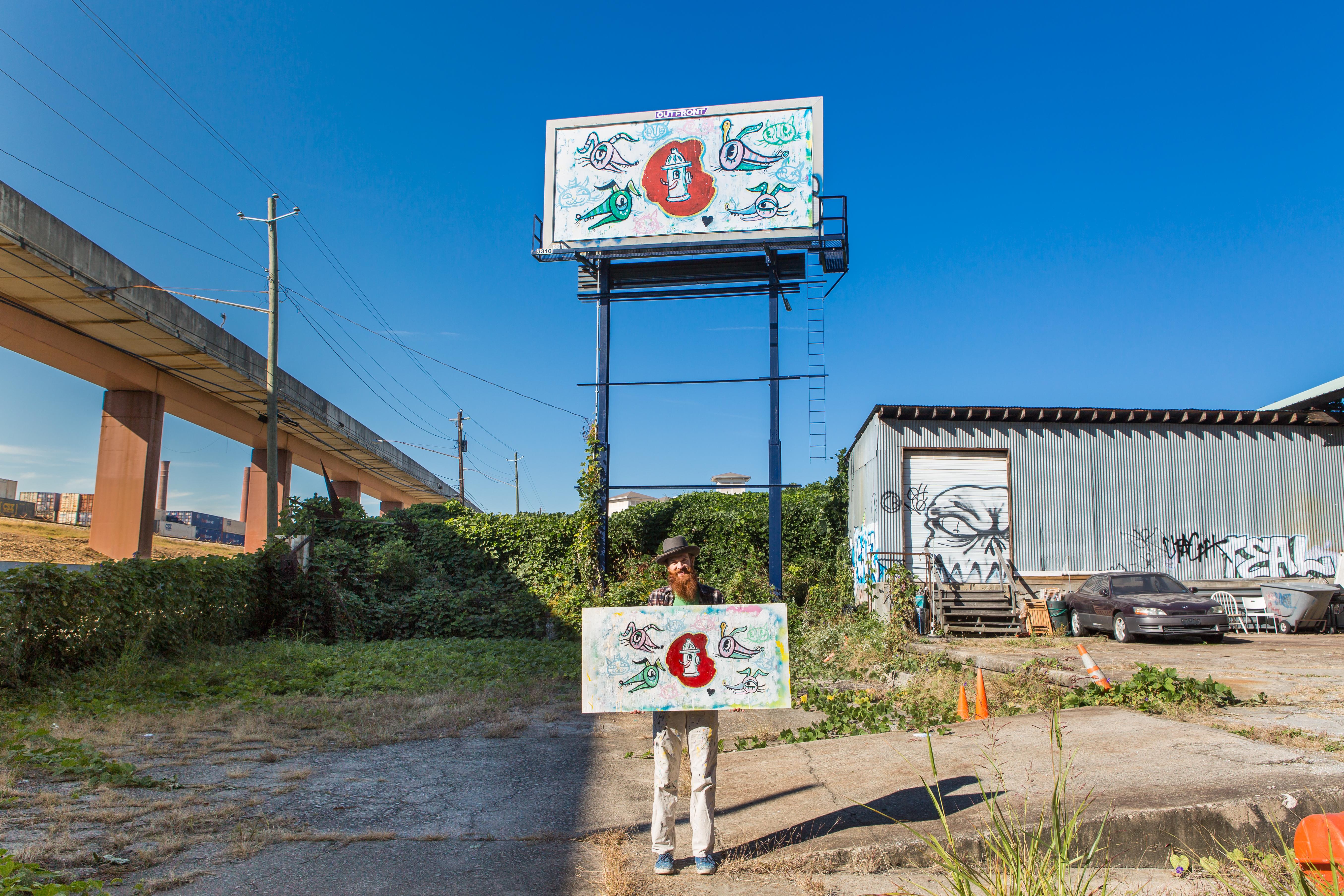 mailchimp blackcattips billboard - 16