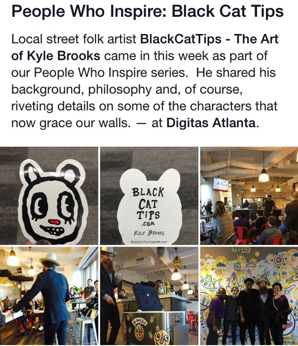 blackcattips-art-digitas