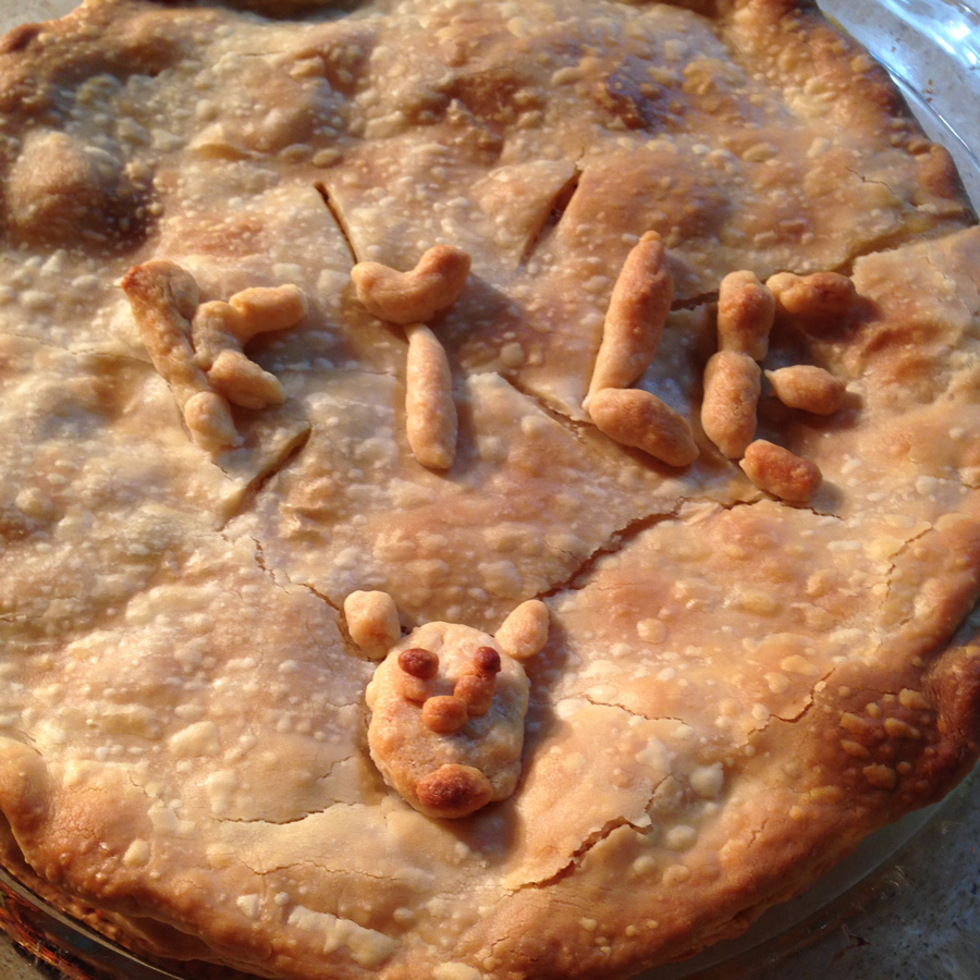 blackcattips-fake-meat-pot-pie