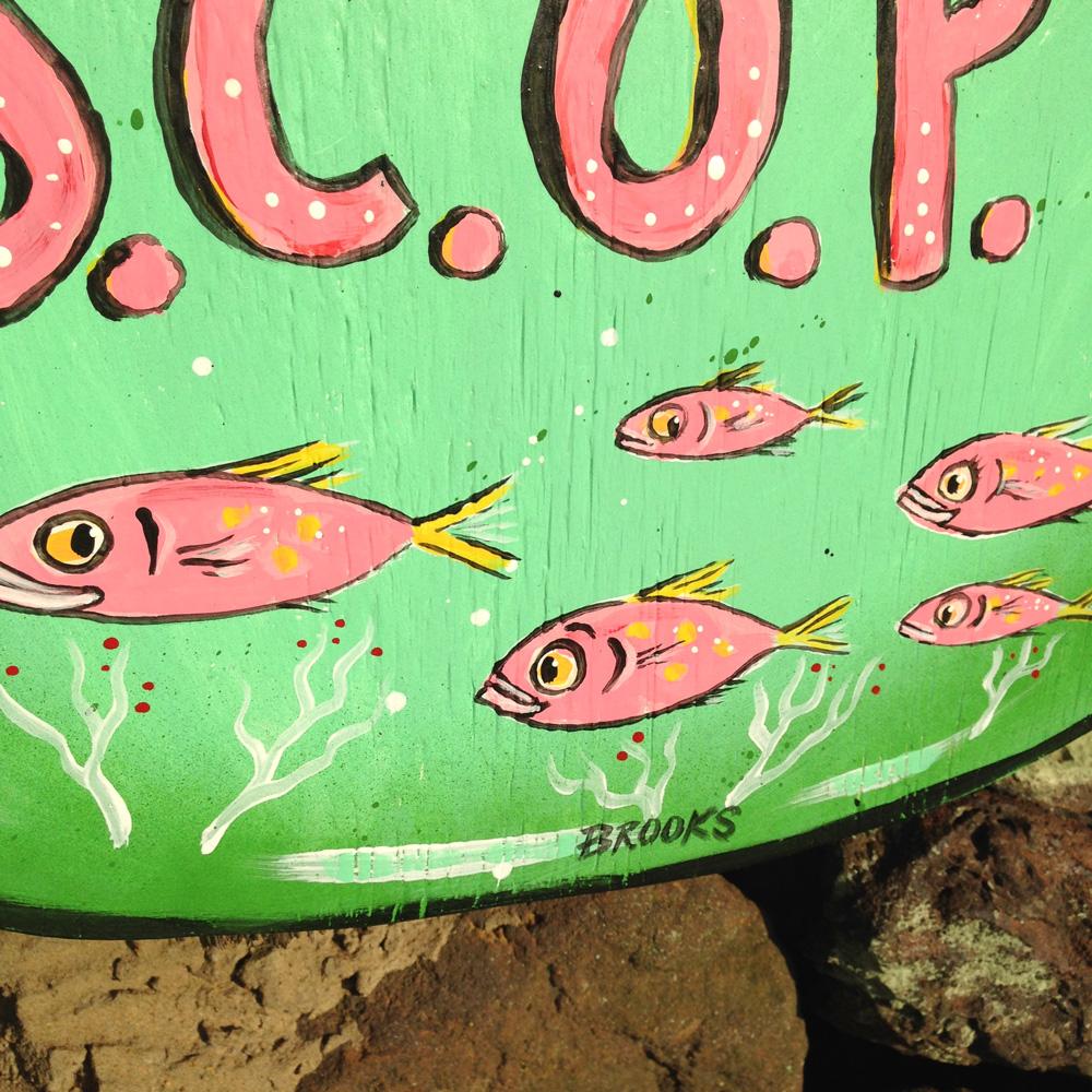 blackcattips-art-pink-fish