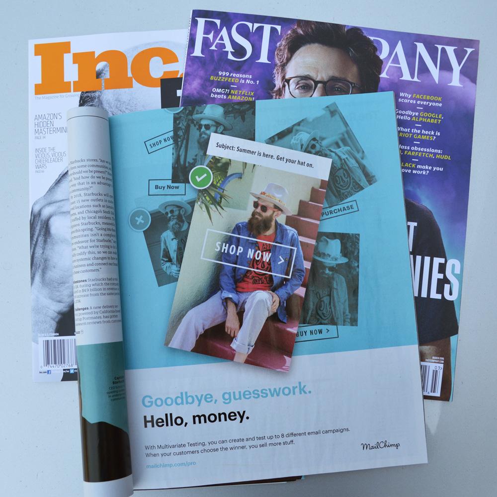 blackcattips-kye-brooks-mialchimp-ad---fast-compnay-magazine