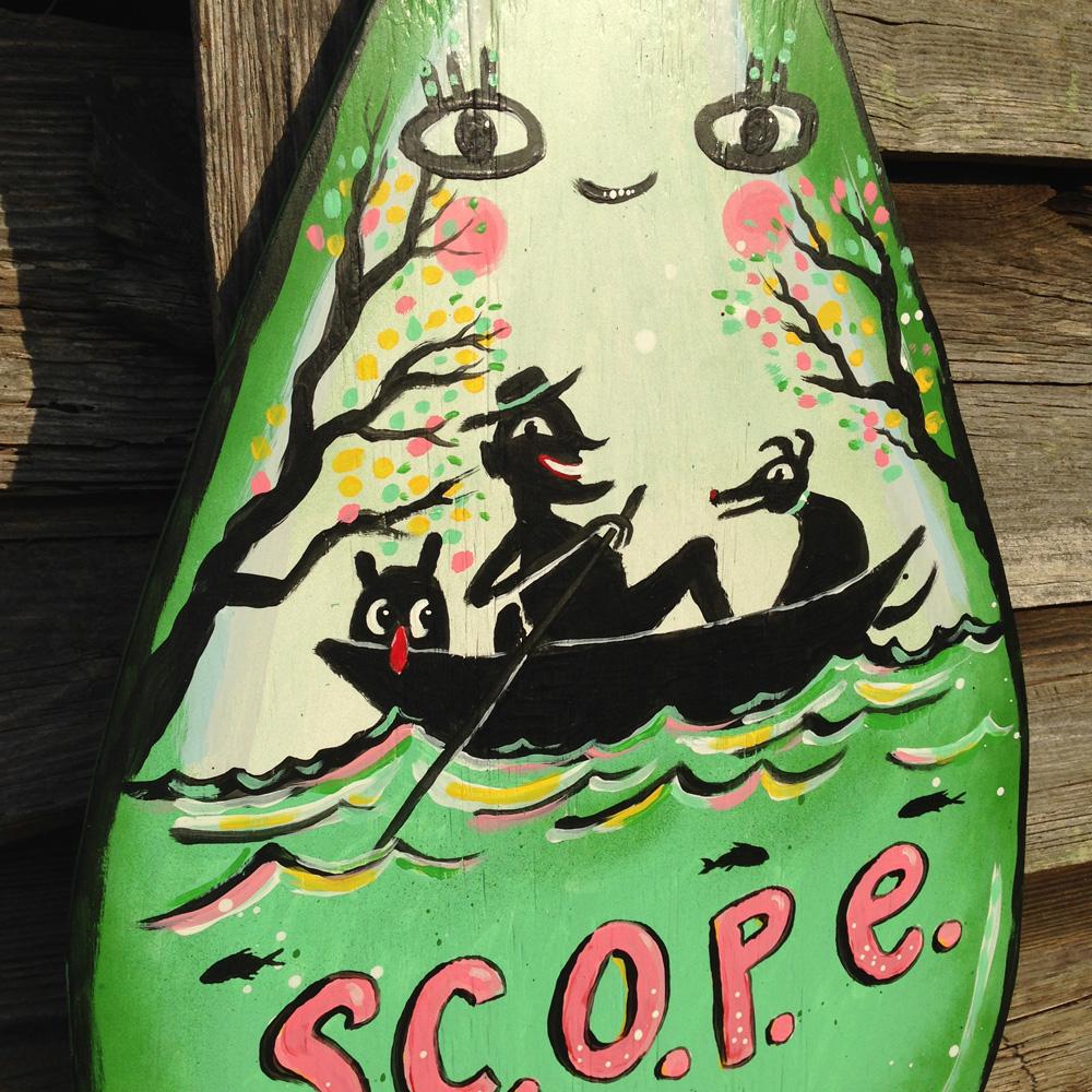blackcattips-painting-scope-bottle-boat