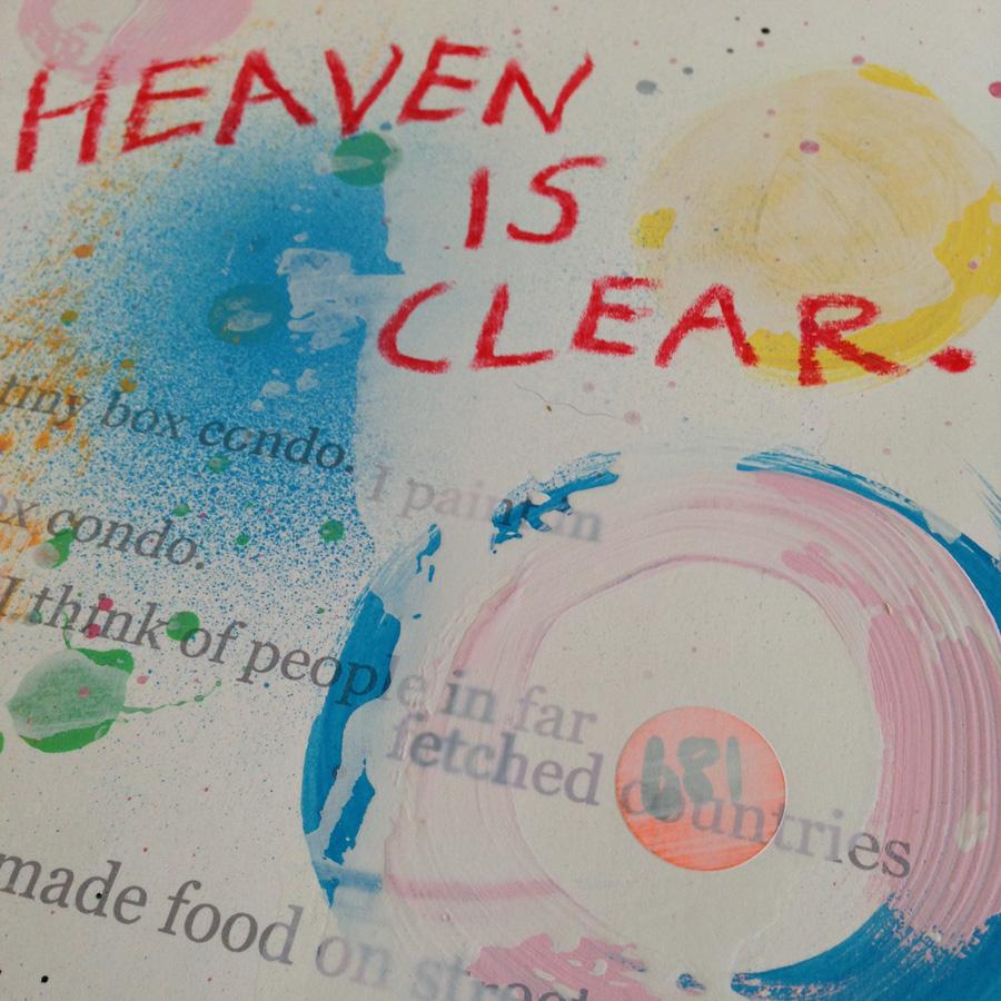 heaven-is-clear