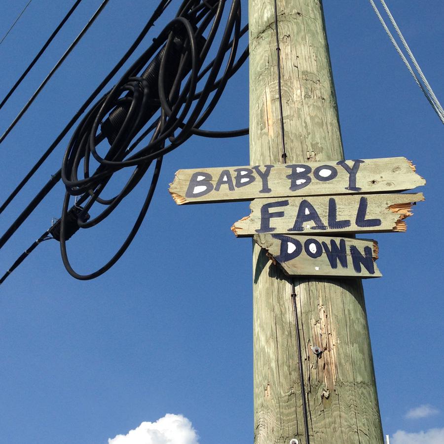 baby-boy-fall-down-street-poem-blackcattips
