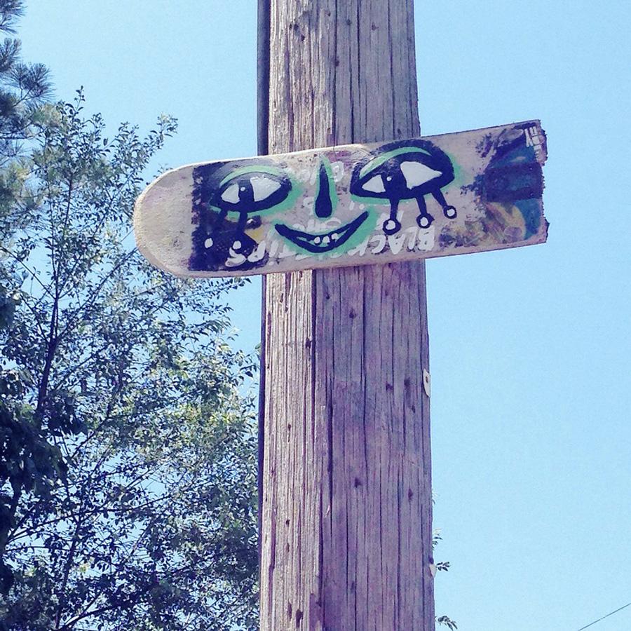 streetfolk-art-atlanta-blackcattips