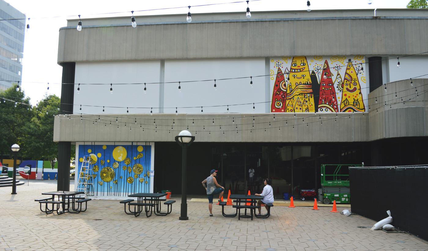 colony square mural - blackcattips - 105