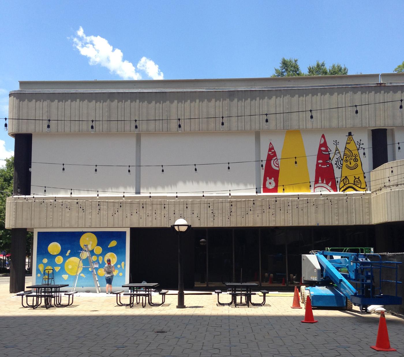 colony square mural - blackcattips - 303