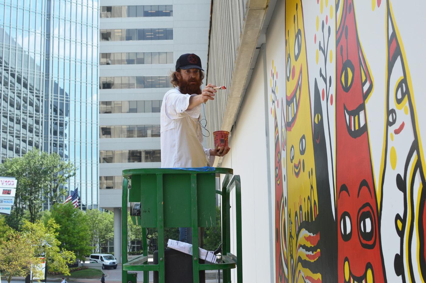 colony square mural - blackcattips - 40