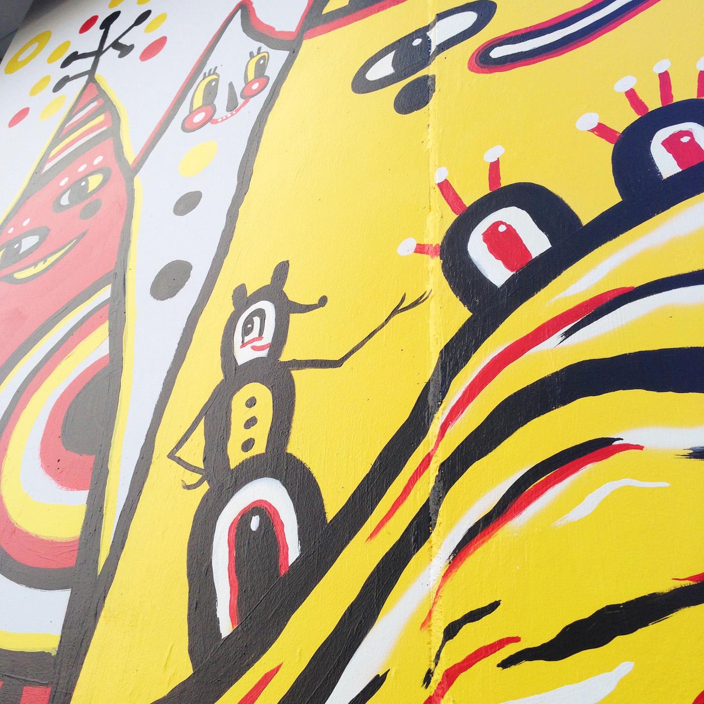 colony square mural - blackcattips - 68