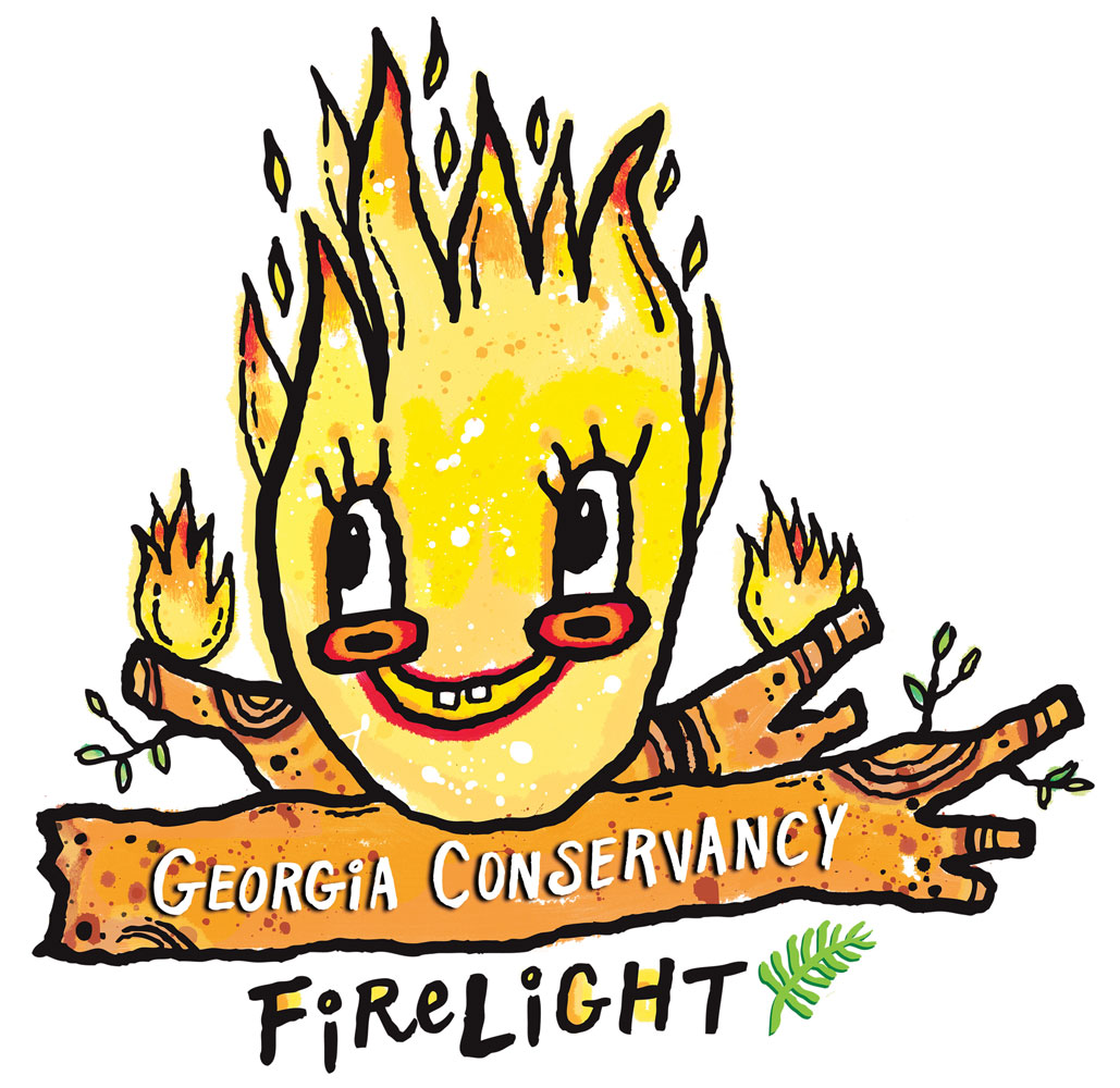 color-2016-firelight-sticker-blackcattips art brooks