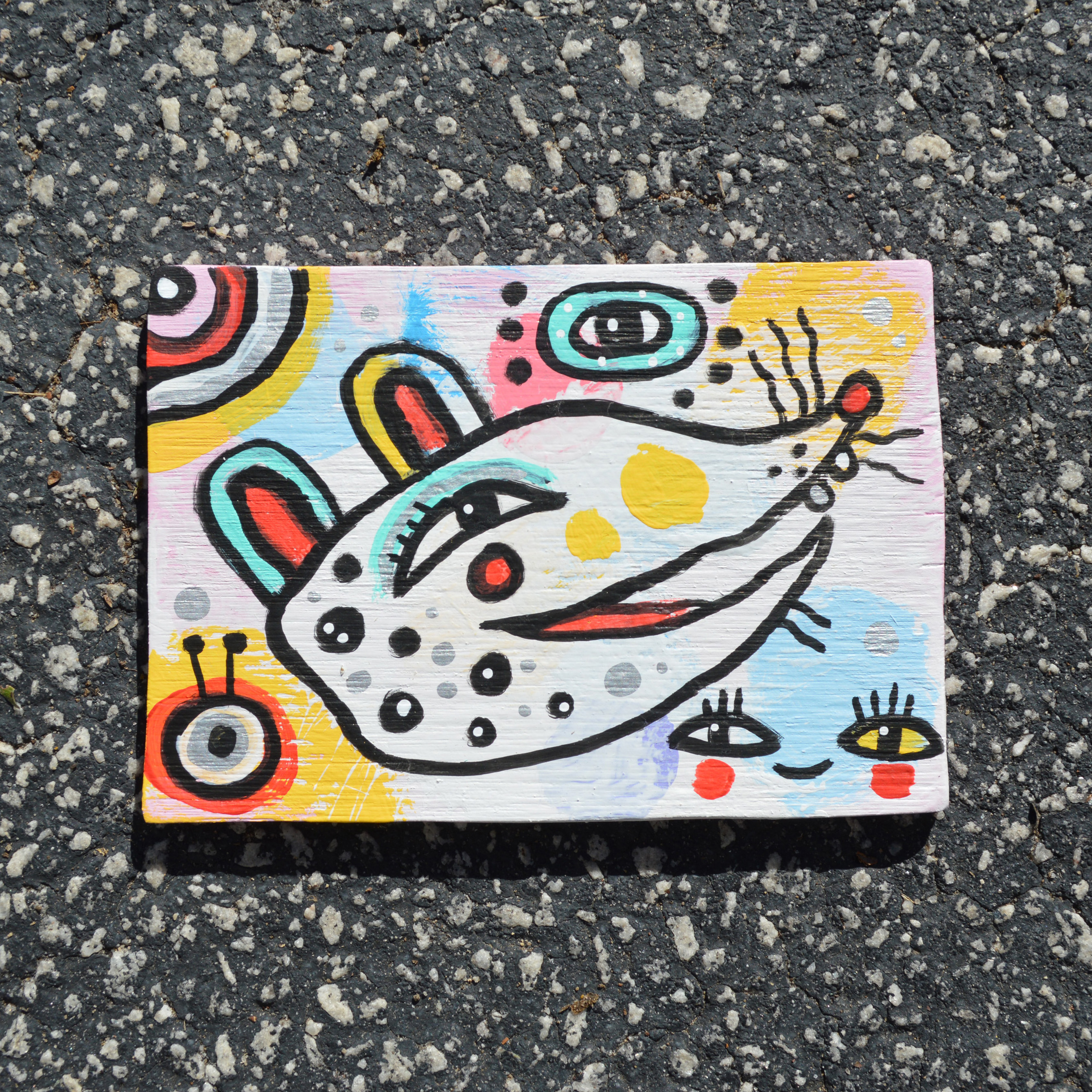 shaw-contract-mini-paintings-40