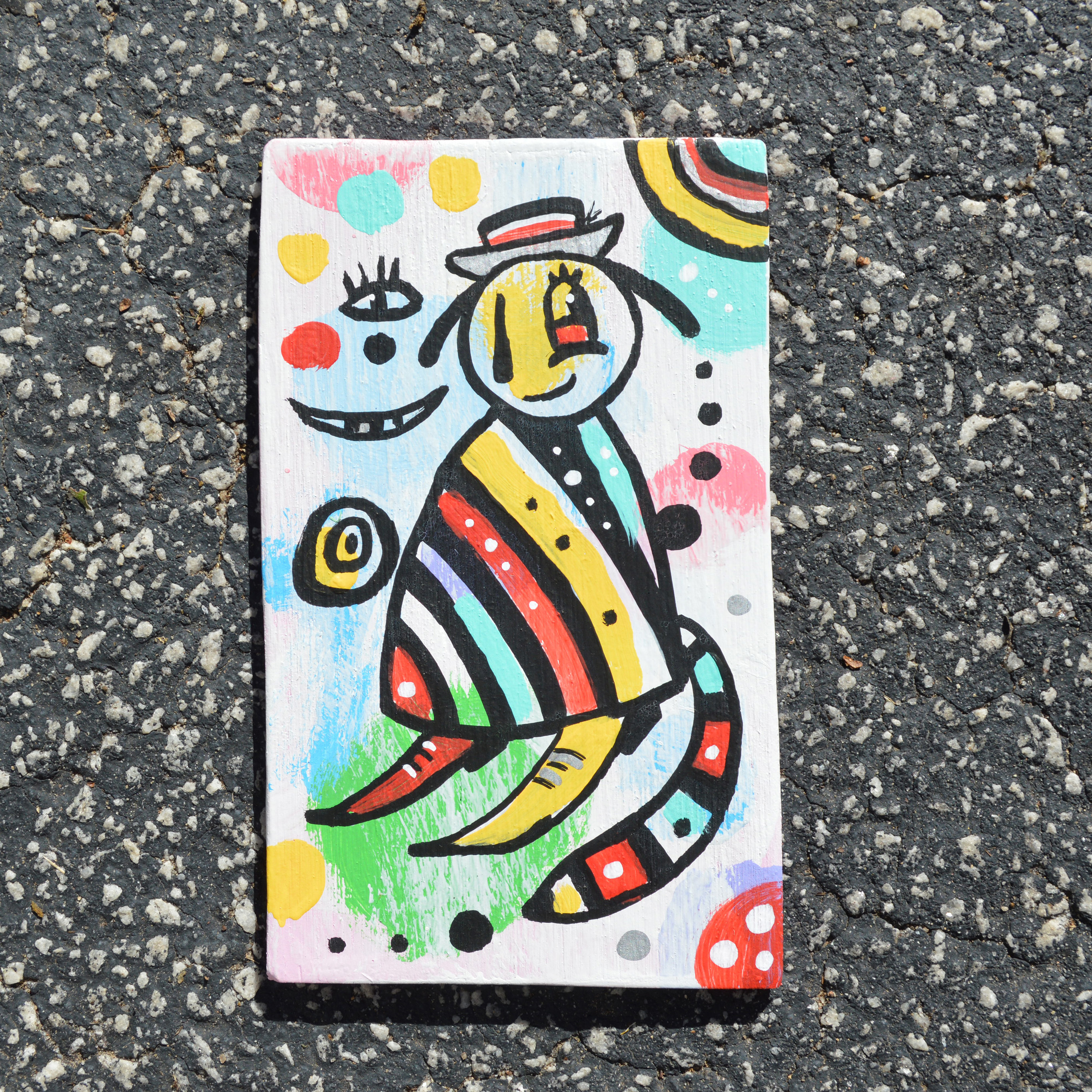 shaw-contract-mini-paintings-43