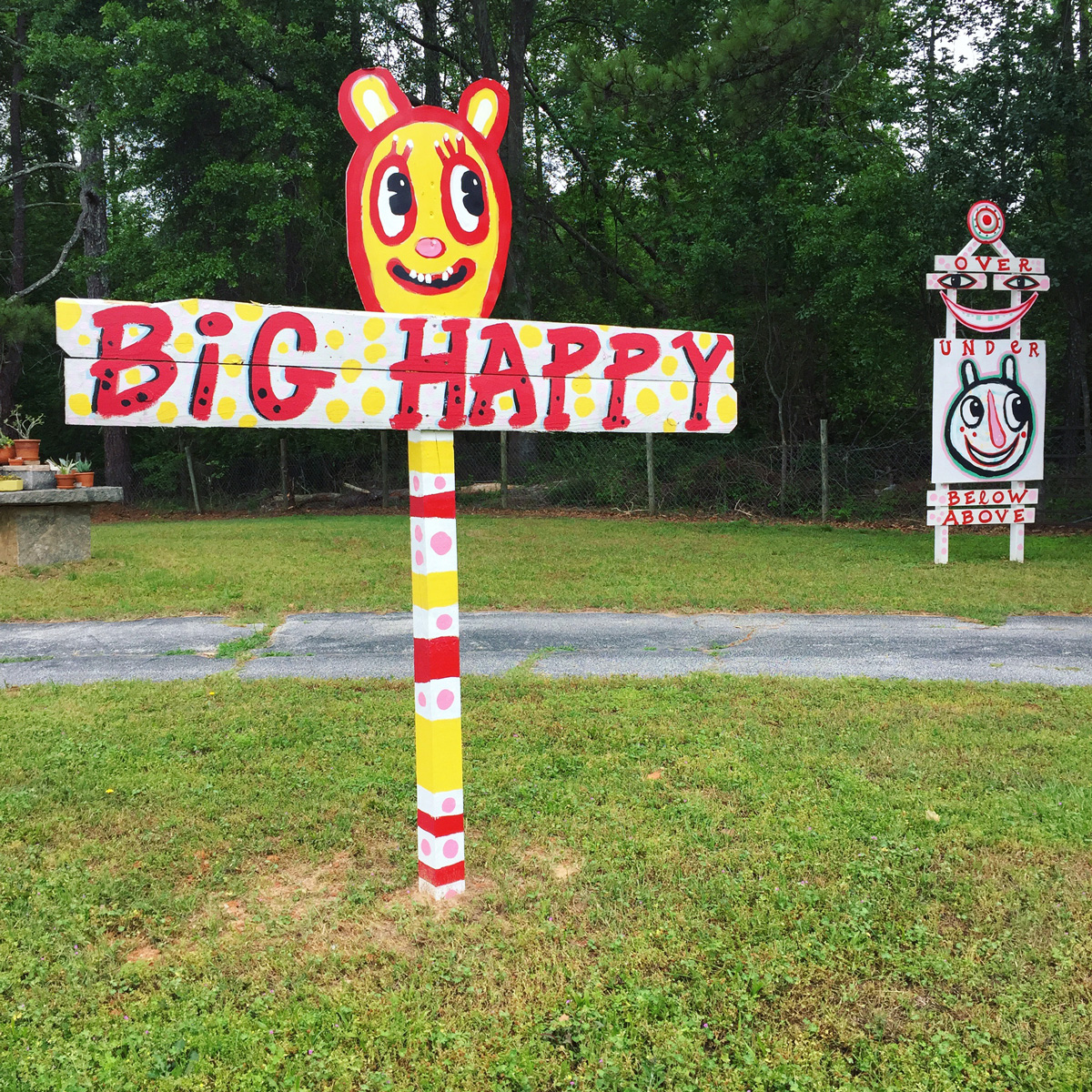 big-happy-blackcattips-atlanta