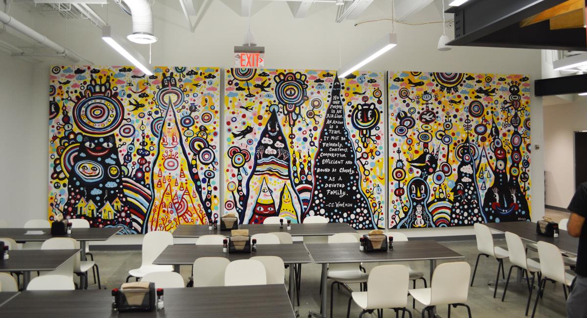 kyle-BlackCatTips-brooks-delta-mural-2017-c