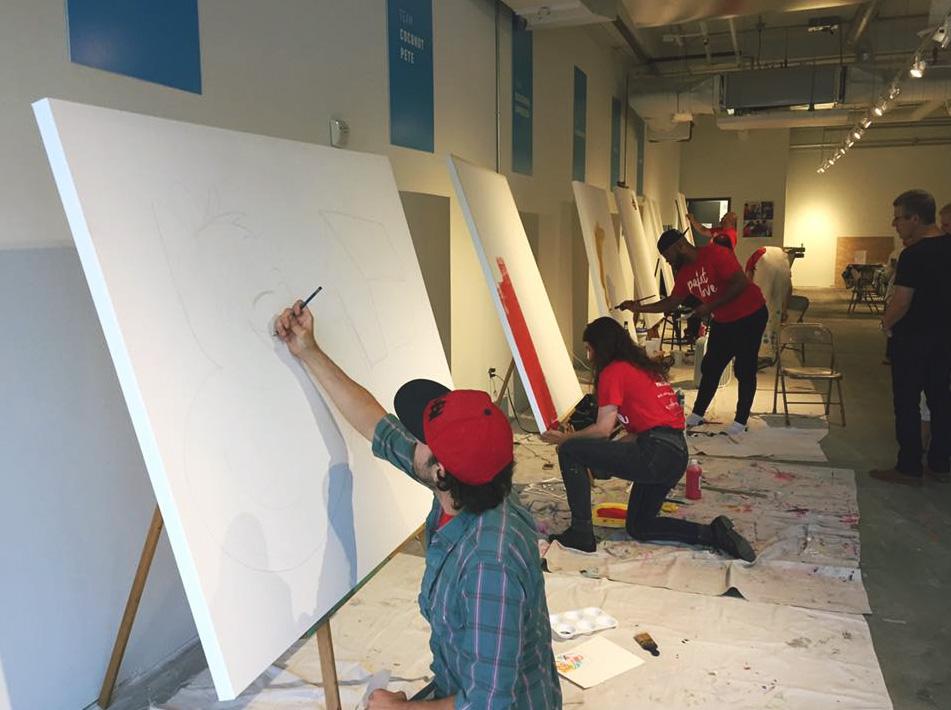 paint-love-artist-challenge