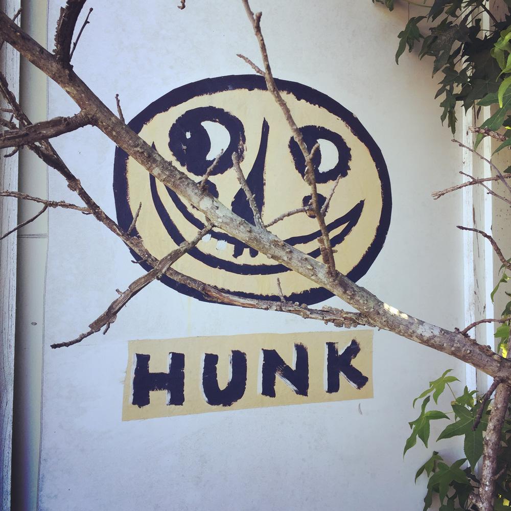 faded-hunk